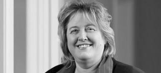 Sandra Fahnestock Berry
