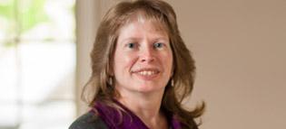 Cathy Owens