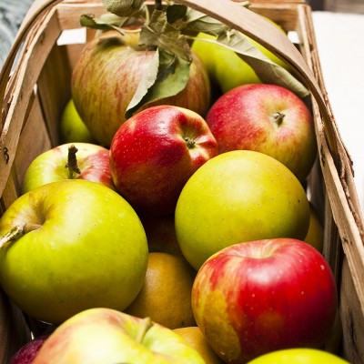 The Fallacy of Apples-to-Apples (when you only look at price)