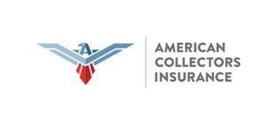 American Collectors Ins