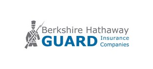 Berkshire Hathaway Guard Insurance