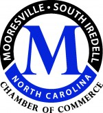 Meet the newest member of the Mooresville • South Iredell Chamber of Commerce