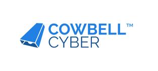 Cowbell Insurance Agency LLC