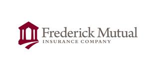 Frederick Mutual Insurance Company