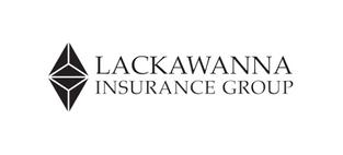 Lackawanna Casualty Co.
