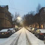 Winterize your driving: It's more than mechanics