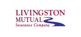 Livingston Mutual