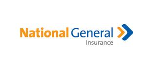 National General Insurance