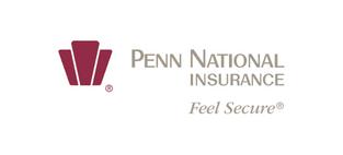 Penn National Insurance