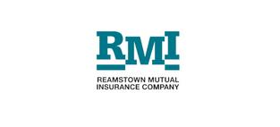 Reamstown Mutual Insurance Company
