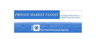 The Flood Insurance Agency