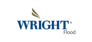 Wright National Flood Ins