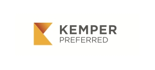 Kemper Preferred