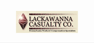Lackawanna Casualty Co.