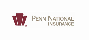 Penn National Insurance