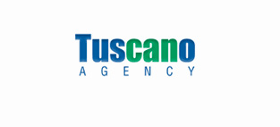 Tuscano Agency