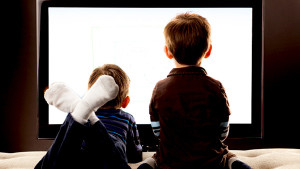 two-boys-watching-TV-300x169